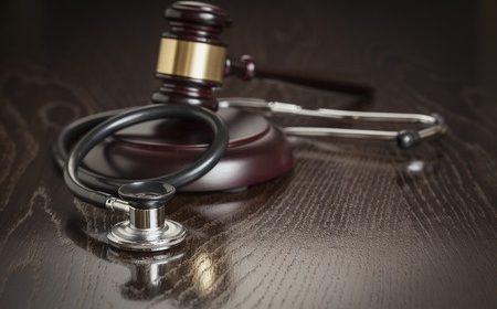 What is a HIPAA Subpoena?