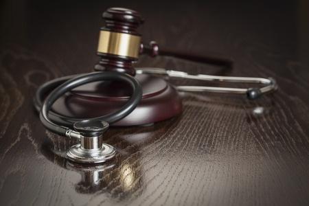 What is a HIPAA Subpoena