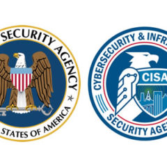 NSA/CISA Issue Guidance on Selecting Secure VPN Solutions and Hardening Security