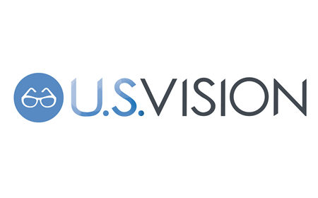 U.S. Vision Subsidiary Reports Hacking Incident Affecting 180,000 Individuals