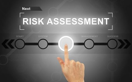 Insider Threat Self-Assessment Tool Released by CISA