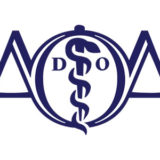 American Osteopathic Association Notifies 27,500 Individuals About June 2020 Data Theft Incident