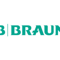 Vulnerabilities Identified in B. Braun Infusomat Space and Perfusor Space Infusion Pumps