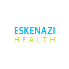 Eskenazi Health Confirms Patient Data Was Stolen in August Ransomware Attack