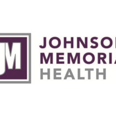 Ransomware Deployed 2 Minutes After Hackers Gained Access to Johnson Memorial Health's Network