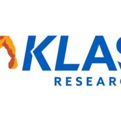 KLAS Research: Clinical Communication Platforms Improve Efficiency in Healthcare