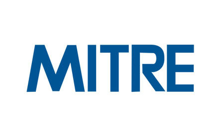 MITRE Launches Centers to Protect Critical Infrastructure and Public Health