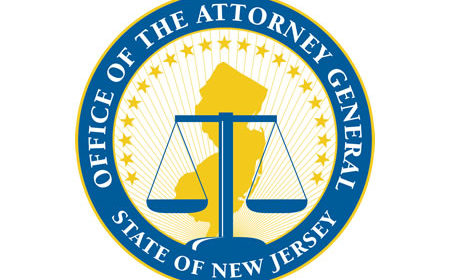 New Jersey Infertility Clinic Settles Data Breach Investigation with State and Pays $495,000 Penalty